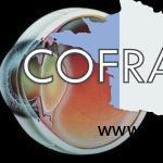 Лечение катаракты в Индии