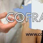 Артроз - лечение в Швейцарии