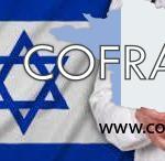 СОВРЕМЕННОЕ ЛЕЧЕНИЕ ОНКОЛОГИИ В ИЗРАИЛЕ