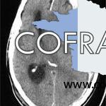 Хирургия повреждений черепа и позвоночника