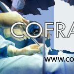 Лапароскопия в Швейцарии