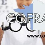 Офтальмологическое лечение в Финляндии