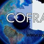 Лечение глаукомы в Индии