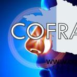 Оториноларингология - лечение ЛОР-заболеваний в Турции