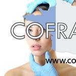 Пластическая хирургия - хирургия красоты в Турции