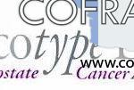 ТЕСТ ONCOTYPE DX PROSTATE CANCER В ИЗРАИЛЕ